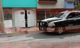 Fatal accidente le quita la vida a joven abogado en Muñoz