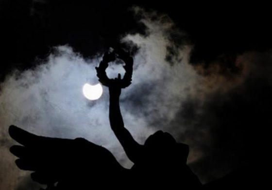 México tendrá su eclipse del siglo en 2024