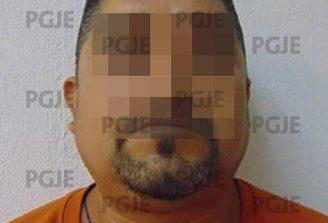 Por homicidio y robo detienen a hombre en Rioverde