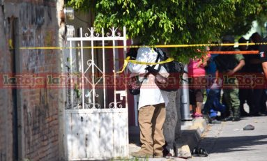 Un muerto, un lesionado y tres detenidos saldo de trifulca en la Tercera Grande
