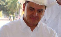 Cancelan visa a gobernador de Nayarit