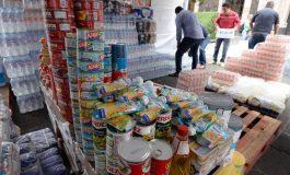 México cancela ayuda humanitaria a Texas