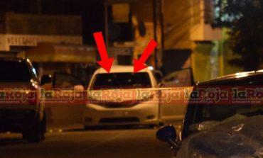 Detienen a policías ministeriales por su presunta relación en la muerte de joven en Las Julias