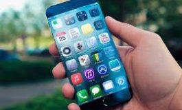 Apple planea lanzar 3 nuevos teléfonos este año