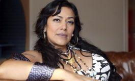 Ofrecerán concierto a beneficio de damnificados de Oaxaca