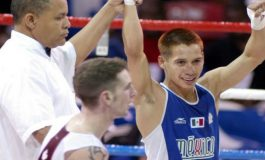 Ejecutan a Raúl Castañeda, ex boxeador olímpico