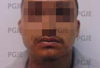 Dictan 9 años de cárcel a hombre que robó en hospital