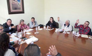 Reforma prevé nivelar leyes locales en materia de fiscalización y rendición de cuentas