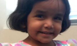 Padre castiga a su hija por no tomar leche, la encuentran asesinada