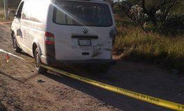 Asesinan a 4 guardias de seguridad en Villa de Reyes
