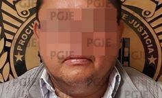 Detienen en Aguascalientes a médico acusado de homicidio por omisión