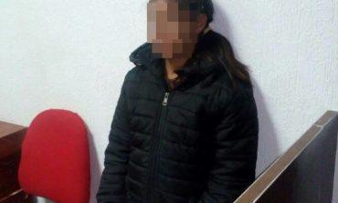 Rescatan a menor que denunció maltrato por su tutora, su madre se encuentra fuera del país
