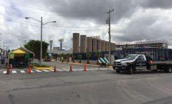 Atlético San Luis jugaría a puerta cerrada o solicitaría prestada una sede
