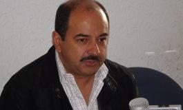 Detienen al dirigente de PT en Aguascalientes por millonario fraude