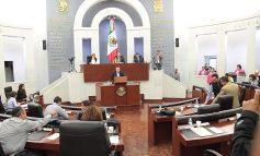 Aprueban nueva Ley para proteger los derechos de las niñas y niños potosinos