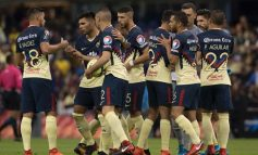 América recibe a Tigres obligado a mejorar defensiva