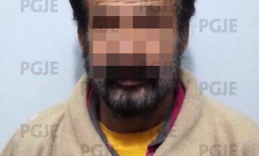 Capturan a médico como presunto responsable de feminicidio de menor de 14 años