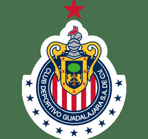 ¡A la venta!, medalla que ganó Chivas en Copa MX