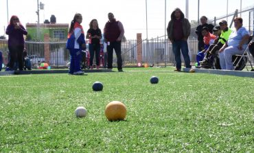 Ley de Cultura Física y del Deporte solicitará el registro de deportistas potosinos
