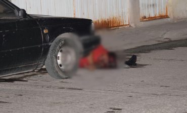 Violencia política, asesinato en la Huasteca a precandidato del PAN
