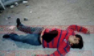 Ataque armado en Palenque de Tamuín deja al menos 2 muertos