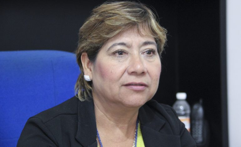 No habrá permisos para bailes en vía pública en Soledad