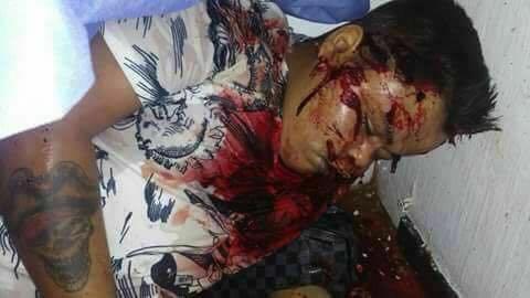 """Asesinan a """"El Pirata de Culiacán"""" en bar de Jalisco"""