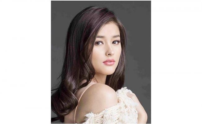 El rostro más bello del mundo en 2017, de una actriz filipina