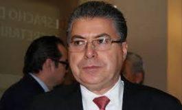 Secretario de Finanzas reprueba actitud de trabajador inmiscuido en accidente de  tránsito
