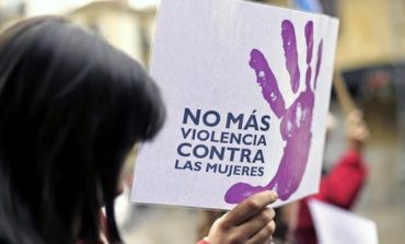 Diputadas condenan violencia contra las mujeres