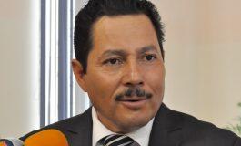 Alcalde RGJ destaca inversión de la Beneficiencia Española