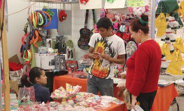 Padrón de ambulantes no se incrementará: Comercio Municipal