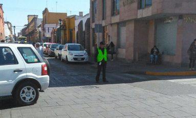 En breve, arrancará la regeneración integral de calle Los Bravo