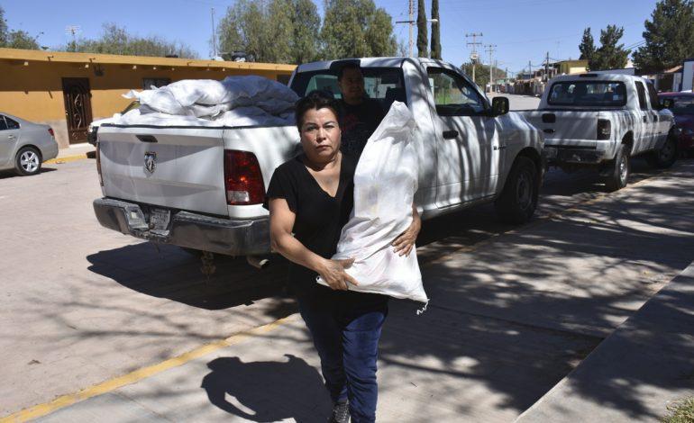 Reactivarán programas sociales en Soledad