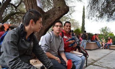 Ofrecerán descuentos en Universidades Privadas a jóvenes soledenses
