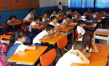 Talleres implementados han disminuido el Bullying y Sexting en alumnos: Educación Municipal