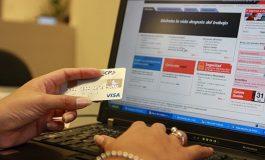 Compras por Internet se dispararon 112%: Condusef