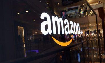 Amazon quita de sus planes a México para su segunda sede