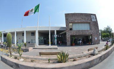 Ayuntamiento cumple con segunda entrega del pago de aguinaldo