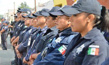 Continúa abierta convocatoria a la Academia Municipal de Policía