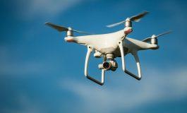 Drones se incorporarán a operativos nocturnos en el Centro Histórico