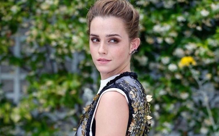 "Emma Watson, a punto de romper record de ""likes"" en Instagram"