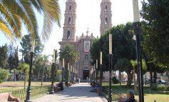 Se fortalecen medidas preventivas en la Calzada de Guadalupe