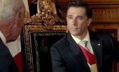 ¡Actor se va de Solo para Mujeres a la Cámara de Diputados!