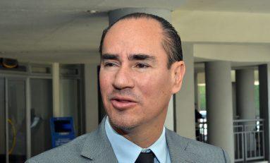 Abierta la consulta para el Plan de Centro de Población Estratégico