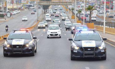"""Operativos """"Carrusel"""" han contribuido a la disminución de accidentes viales"""