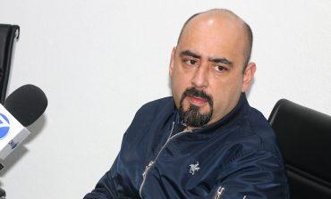 Irresponsable acusar al Ayuntamiento de expedir documentos no formales: EBA