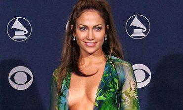 Estos son algunos de los looks más espectaculares de Jennifer López