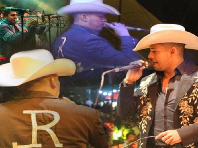 """Asesinan a Javier Reyes  el """"Príncipe del Corrido"""""""