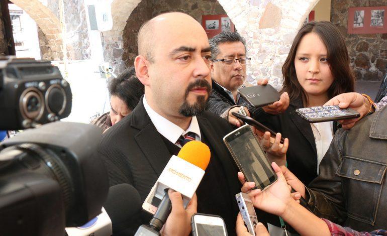 La Capital sí ha implementado acciones a favor de las mujeres: EBA